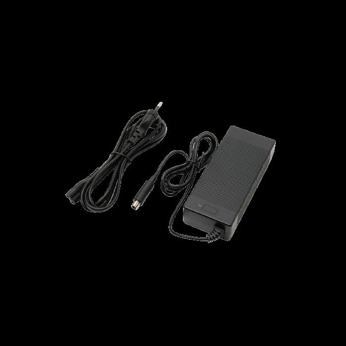 Зарядное устройство KUGOO G-BOOSTER Галерея - Изображение 138501